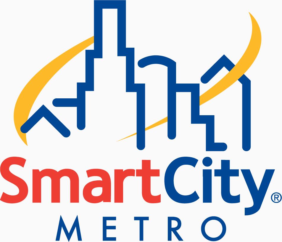 Smart City Metro